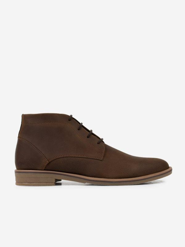 3251CK, Zapatos, Botas, Casuales, C_L