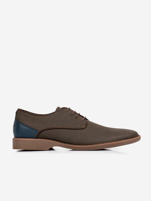 4250LS, Zapatos, Casuales, C_L