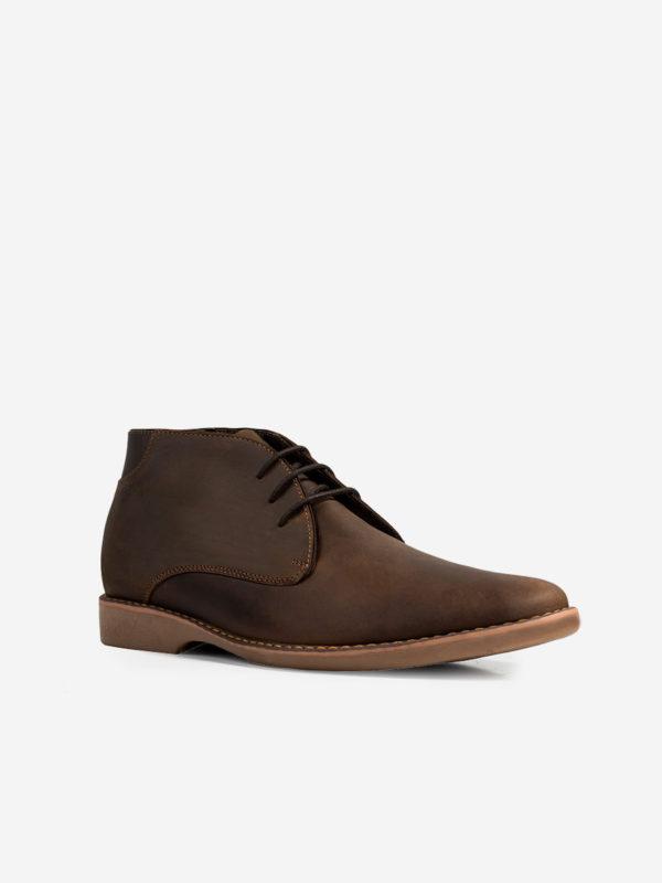 4251LS, Zapatos, Botas, Casuales, C_D