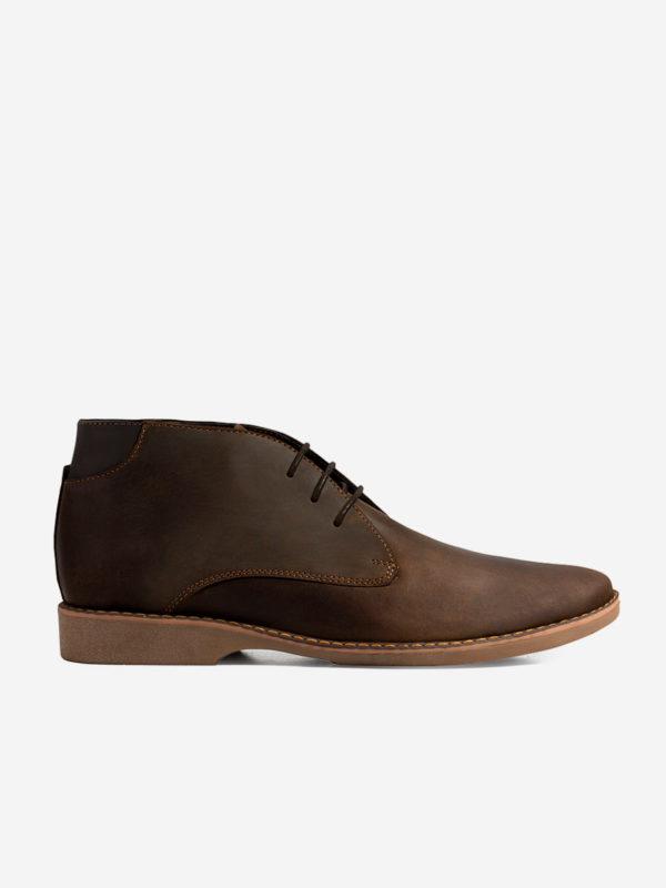 4251LS, Zapatos, Botas, Casuales, C_L