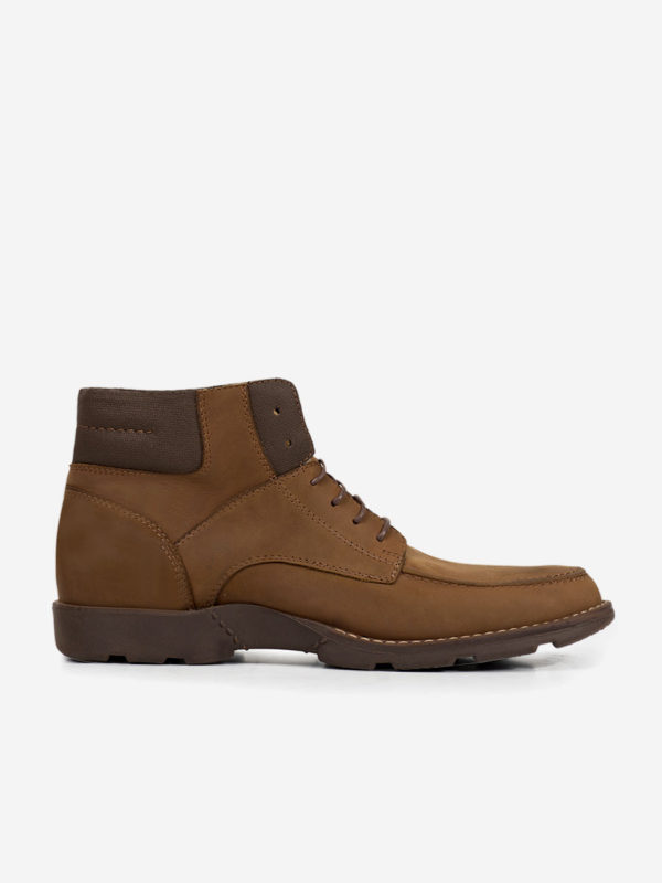 7900CI, Zapatos, Botas, Casuales, C_L