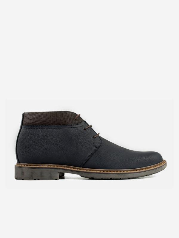 CALVIN, Zapatos, Botas, Casuales, A_L