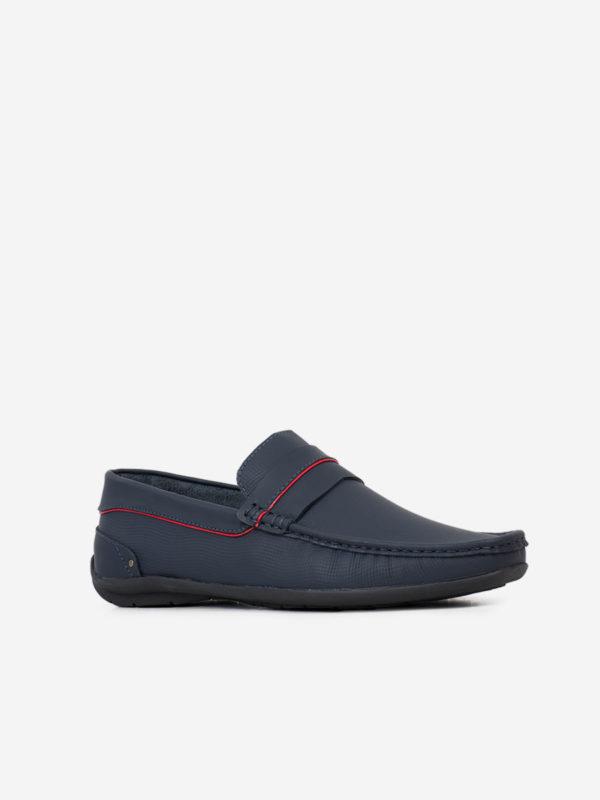 Claudio1, Todos los Zapatos, Mocasines & Apaches, Tenis, AZU_D