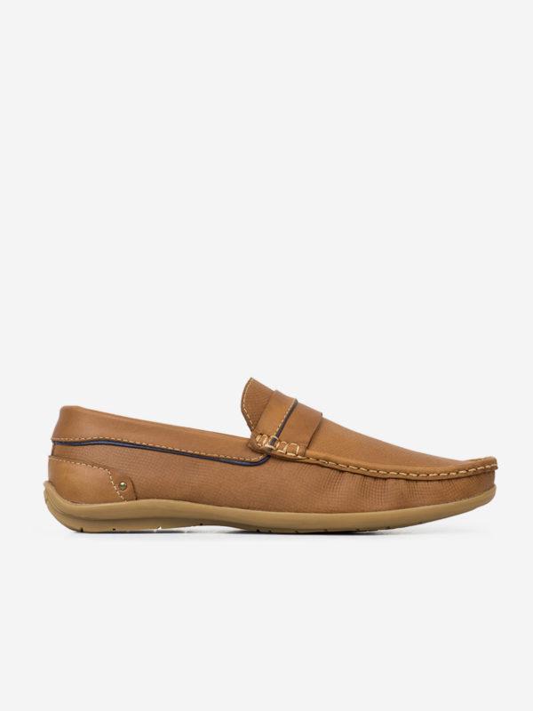 Claudio1, Todos los Zapatos, Mocasines & Apaches, Tenis, MIE_L