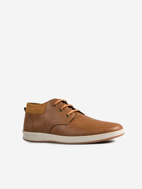 SCOTT1, Zapatos, Botas, Deportivas, M_D