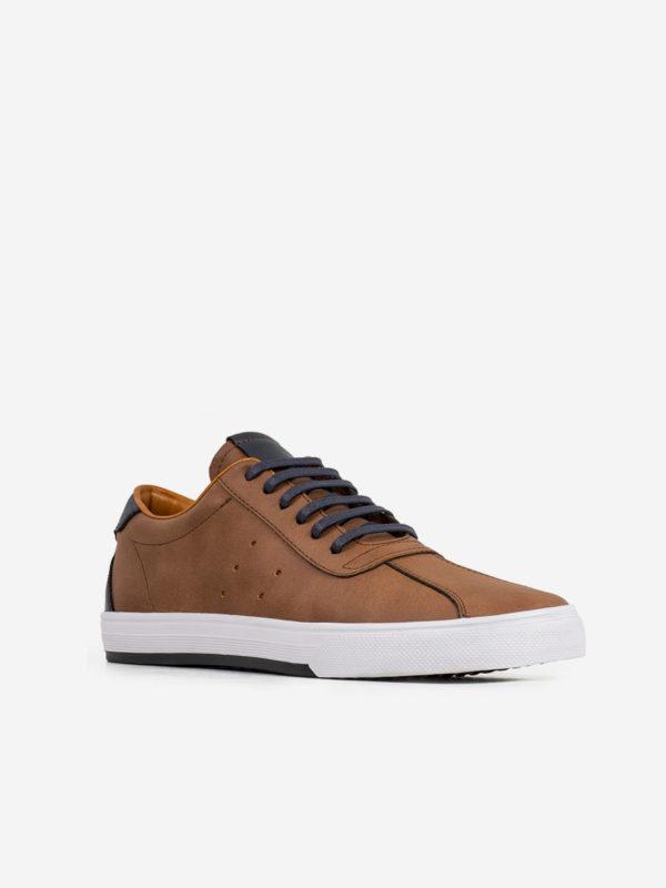 Zaeta, Zapatos, Tenis, M_D