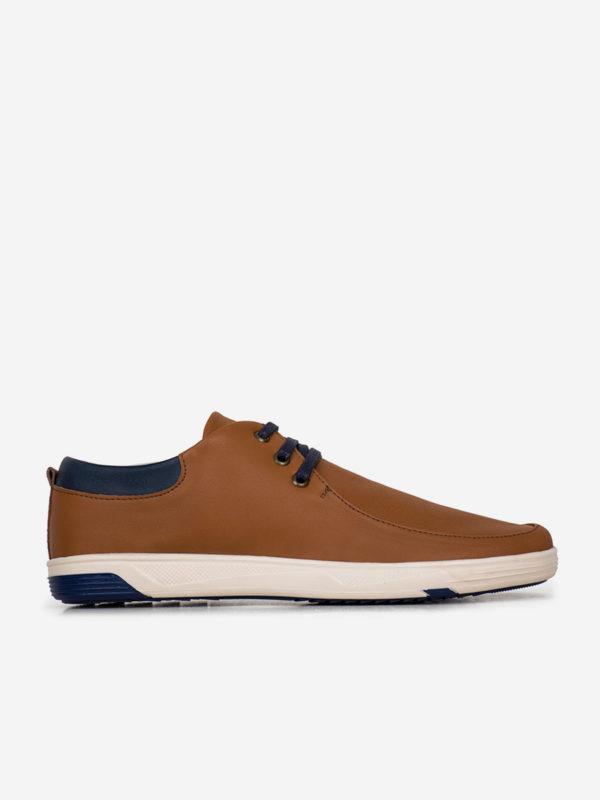 Daniel1, Todos los Zapatos, Tenis, MIE_L
