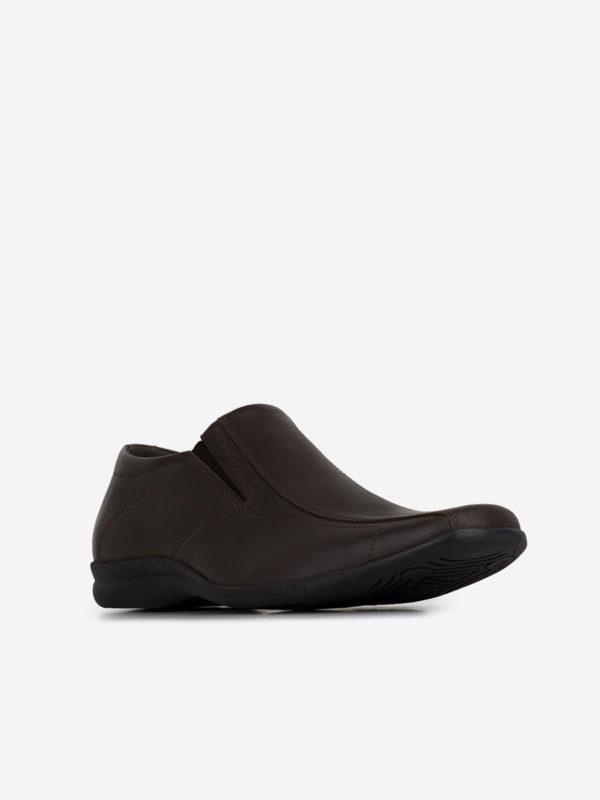 EFESTO2, Todos los Zapatos, Zapatos Formales, CAF_D