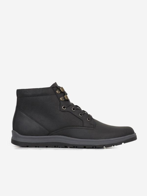 Gulgan1, Todos los Zapatos, Botas, Botas Casuales, NEG_L