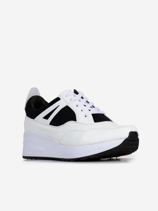 Blanca02, Todos los zapatos, Tenis, BXN_D