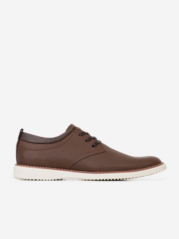 CARLO1-P, Todos los Zapatos, Zapatos Casuales, TEJ_L