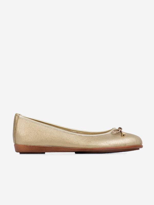 Laia03, Todos los zapatos, Baletas, CHA_L
