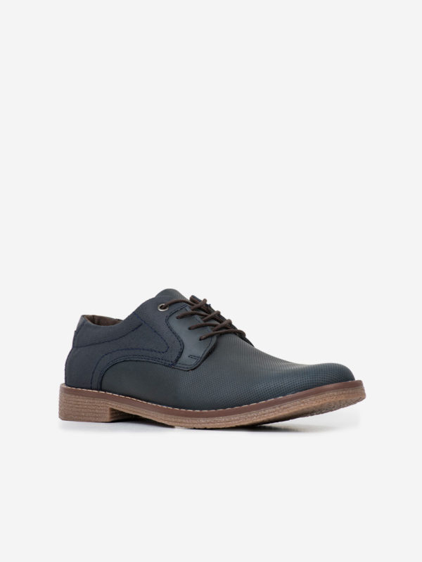 MITO1-P, Todos los Zapatos, Zapatos Casuales, AZU_D