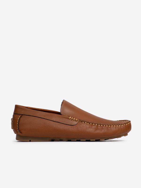 2901OS-A, Todos los Zapatos, Mocasines, MIE_L
