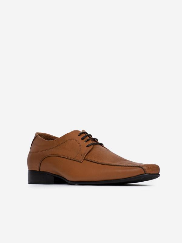 4305, Todos los Zapatos, Zapatos Formales, MIE_D