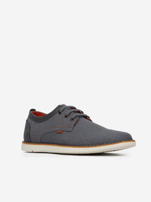 ANTONI01, Todos los Zapatos, Zapatos Casuales, GRI_D
