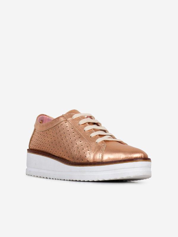 Antonella03, Todos los zapatos, Zapatos de Cordón, ORR_D