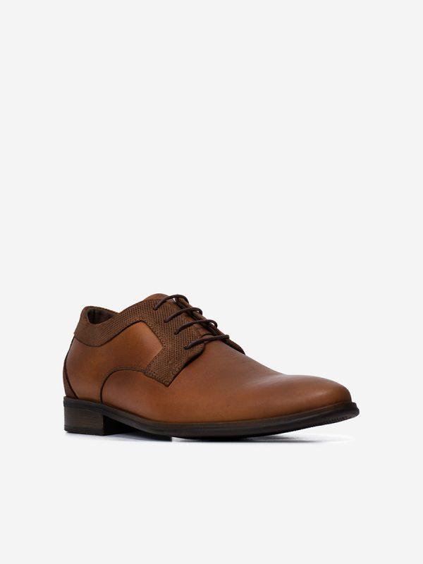 ELIOT1, Todos los Zapatos, Zapatos Casuales, CON_D