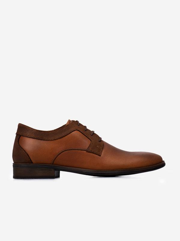 ELIOT1, Todos los Zapatos, Zapatos Casuales, CON_L