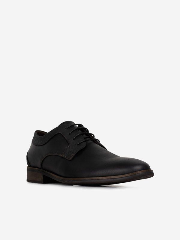 ELIOT1, Todos los Zapatos, Zapatos Casuales, NEG_D