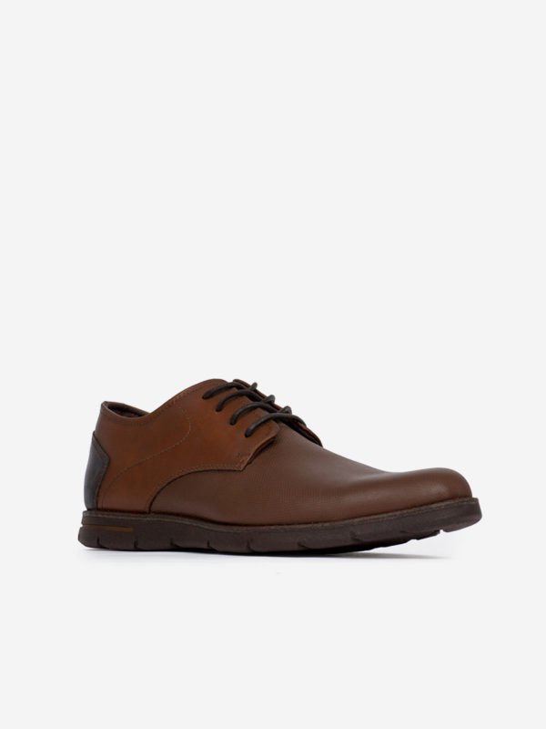 LEANDRO01, Todos los Zapatos, Zapatos Casuales, MIE_D