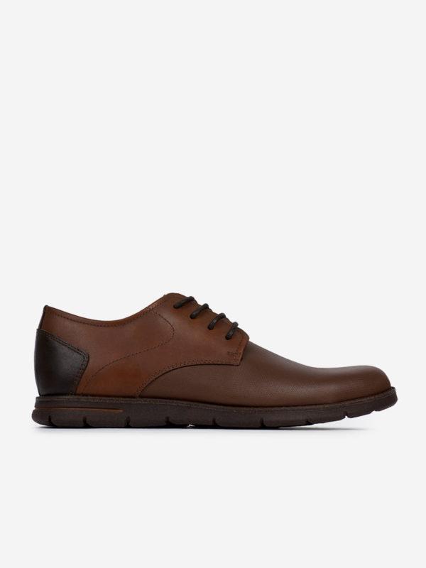 LEANDRO01, Todos los Zapatos, Zapatos Casuales, MIE_L