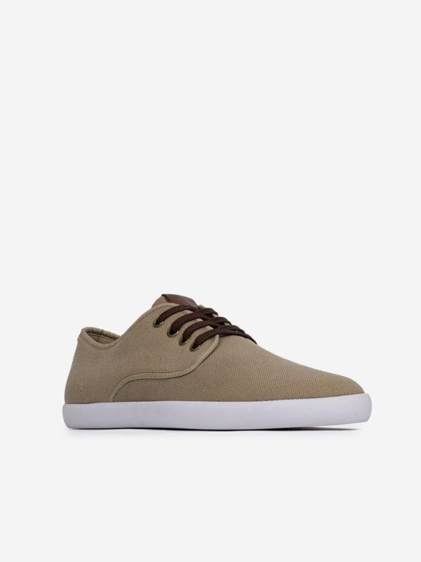 MARSELLA04, Todos los Zapatos, Tenis, BEI_D