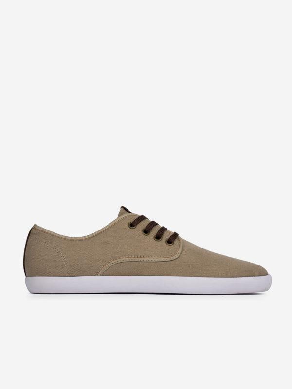 MARSELLA04, Todos los Zapatos, Tenis, BEI_L