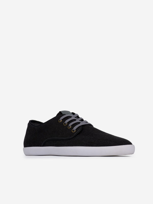 MARSELLA04, Todos los Zapatos, Tenis, NEG_D