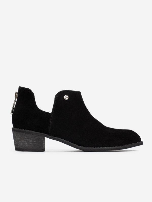 Maca01, Todos los zapatos, Botas, NEG_L