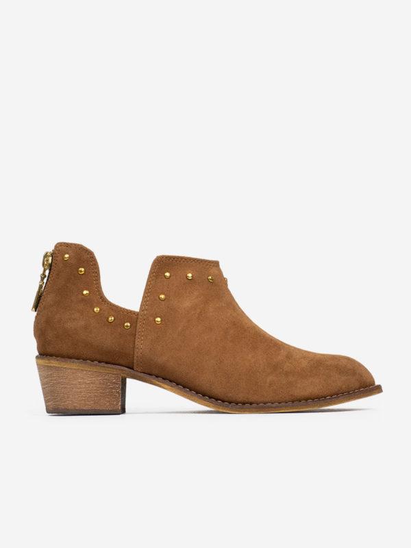Maca02, Todos los zapatos, Botas, MIE_L