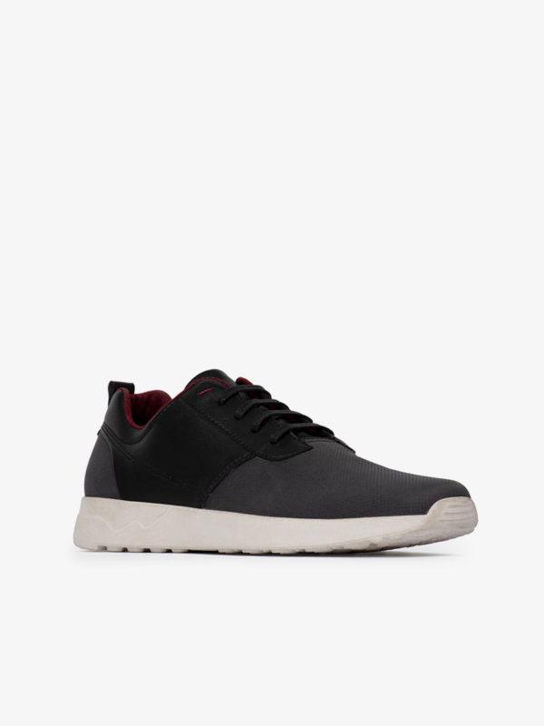 RHINO03, Todos los Zapatos, Tenis, NEG_D