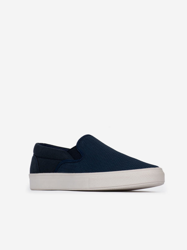 ZACK04, Todos los Zapatos, Mocasines, Tenis, AZU_D