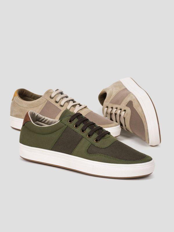 Zack03, Todos los Zapatos, Tenis, GALERIA