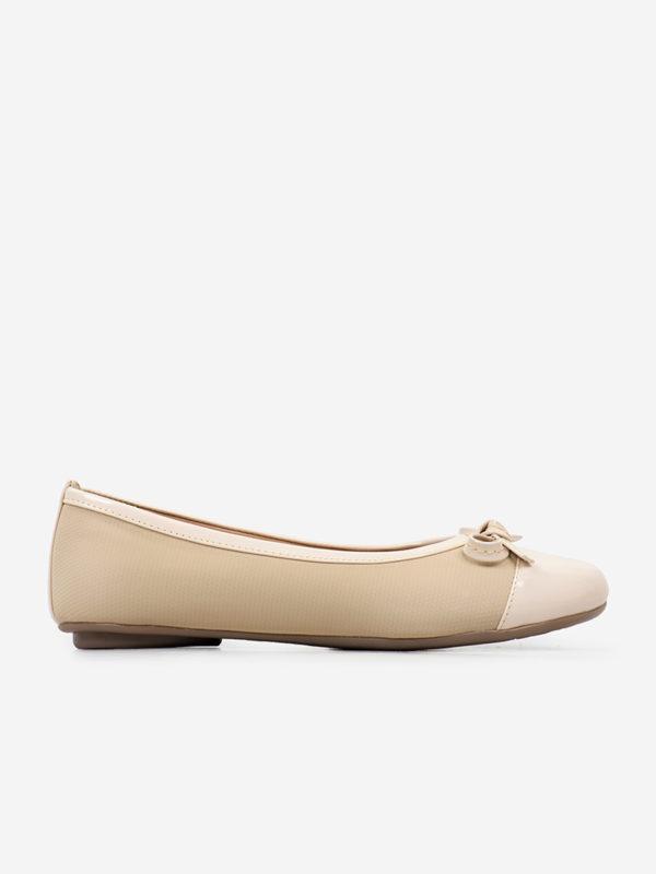 Eugenia03, Todos los zapatos, Baletas, BEG_L