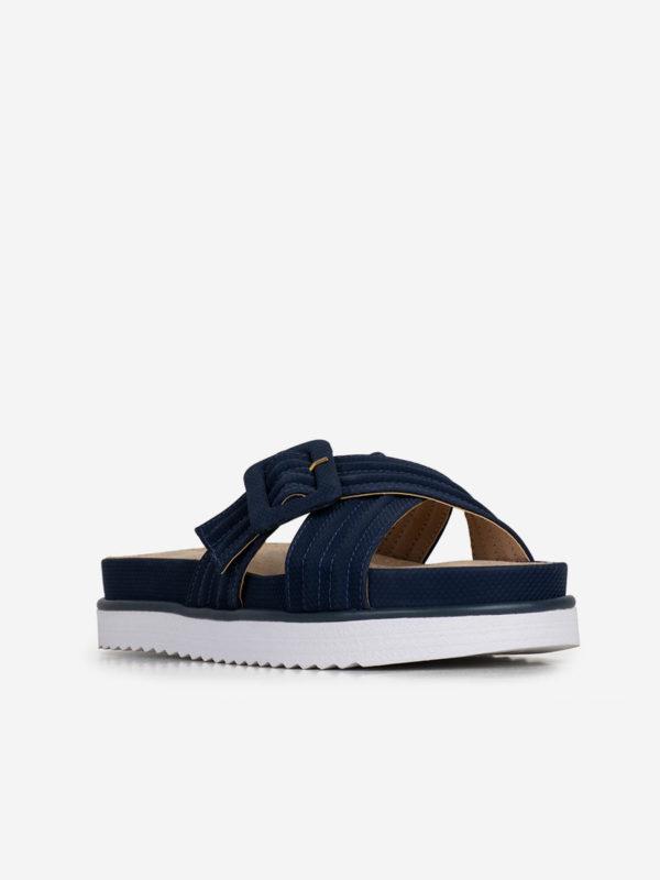 Tomasa04, Todos los zapatos, Sandalias Plataforma, AZU_D