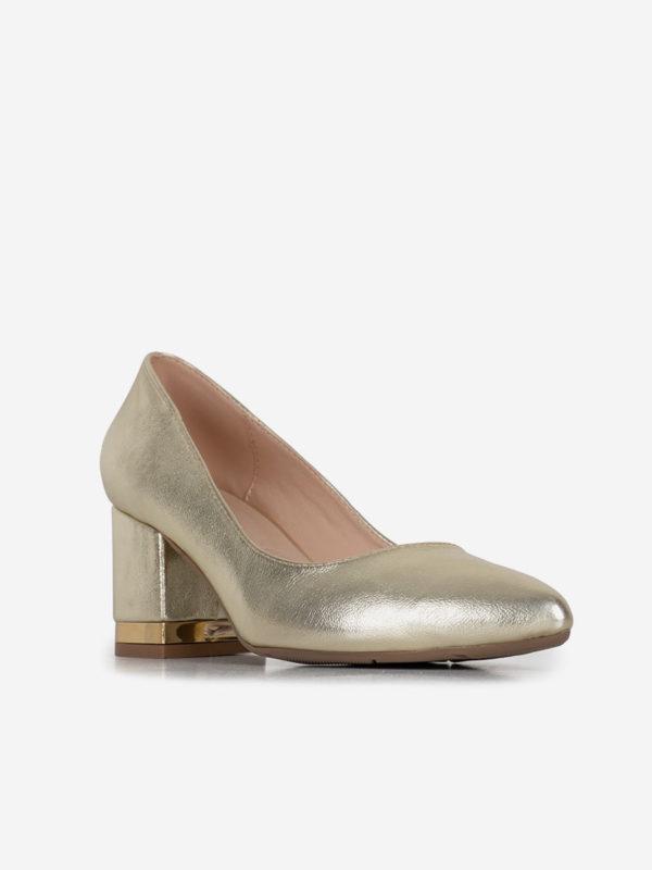 Zoe02, Todos los zapatos, Zapatos de Tacón, CHA_D