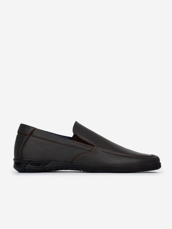 Braulio01, Todos los Zapatos, Zapatos Casuales, Mocasines, CAF_L