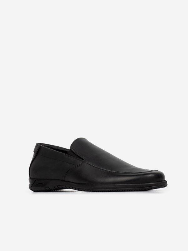Braulio01, Todos los Zapatos, Zapatos Casuales, Mocasines, NEG_D