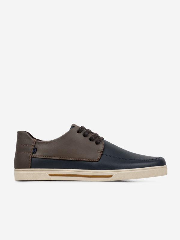 Orion01, Todos los Zapatos, Zapatos Casuales, AZULXCAFE_L