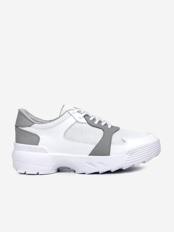 Samar1, Todos los zapatos, Deportivos, Tenis, BLA (2)