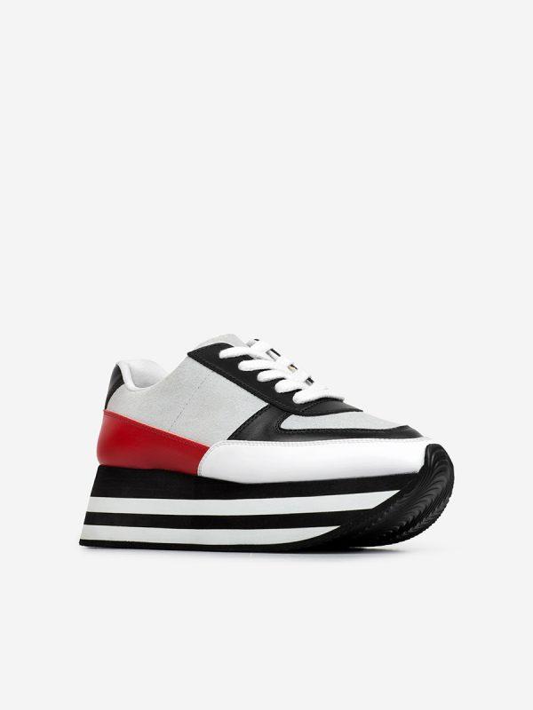 Bombai02, Todos los zapatos, Tenis, Deportivos, BXR_D
