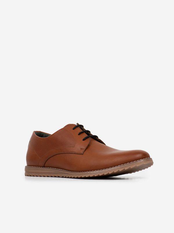LARSSON01, Todos los zapatos, Casuales, COG (2)