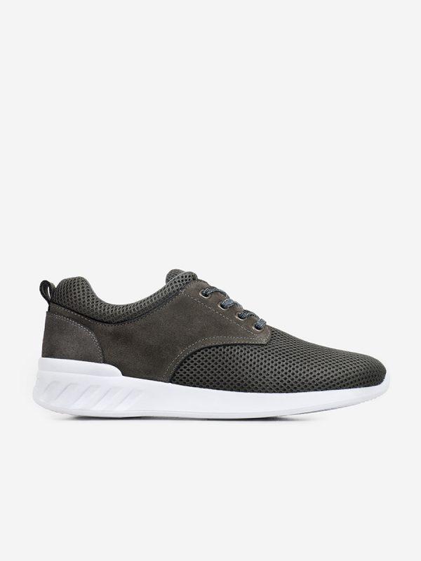 Leo01, Todos los Zapatos, Deportivos, Tenis, GRI (2)