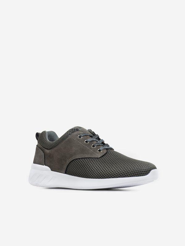 Leo01, Todos los Zapatos, Deportivos, Tenis, GRI (3)