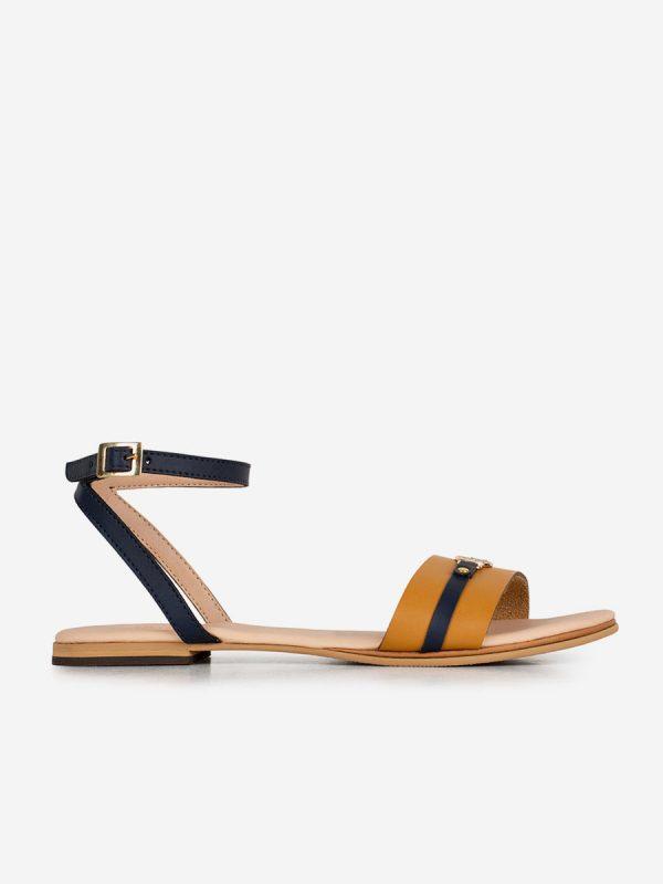 Palta08, Todos los zapatos, Sandalias planas, MIE (2)