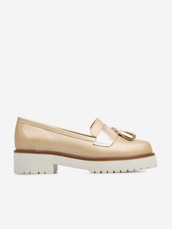 Simone02, Todos los Zapatos, Mocasin, CHA (3)