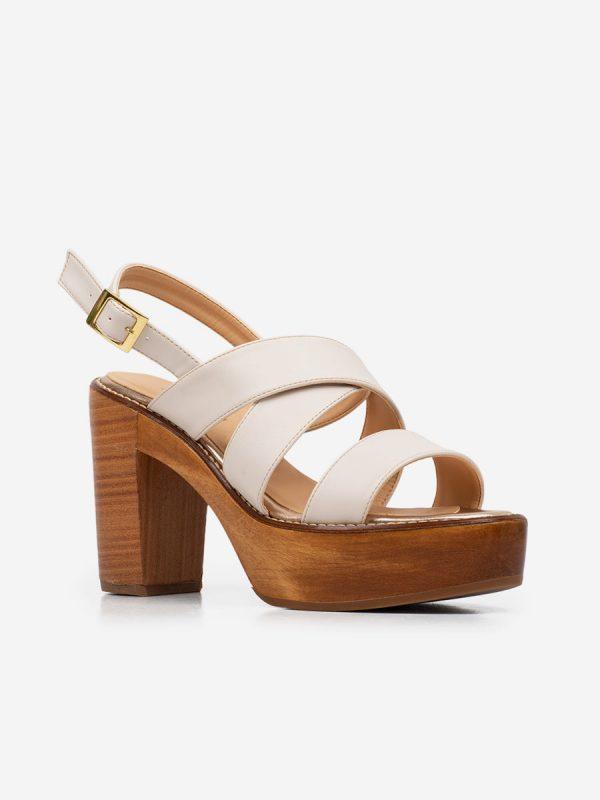 9b42880937b Ofertas en productos para mujeres - Simeon Shoes - Tienda Virtual ...