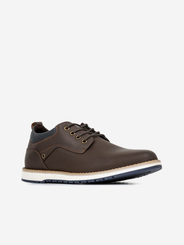 SAMUS01, Todos los Zapatos, Zapatos Casuales, COG (3)