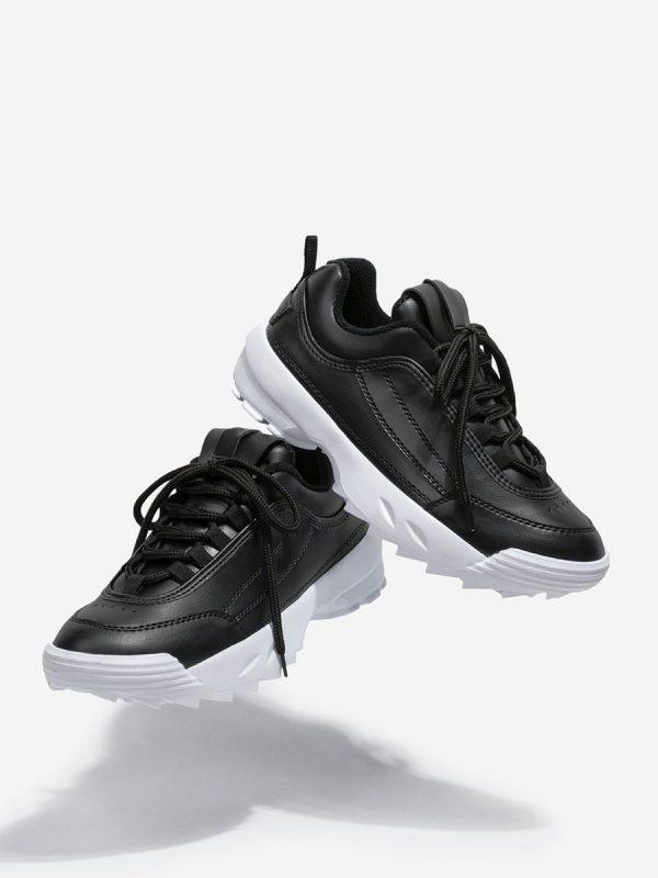 648cb76df5e5 Ofertas - Página 7 de 9 - Simeon Shoes - Tienda Virtual. Zapatos ...